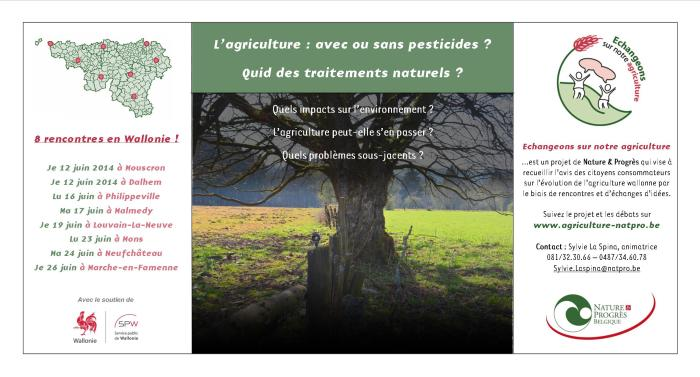 2014-06-12 Pesticides & Traitements naturels