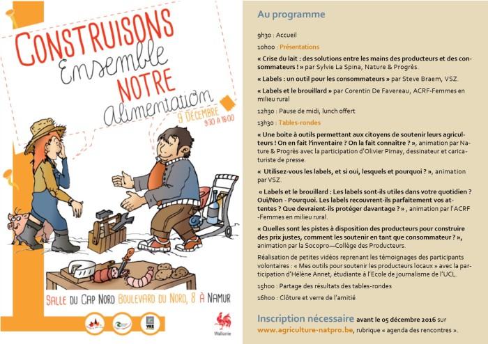2016-12-colloque-programme