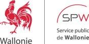 SPW Wallonie