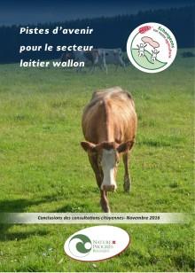 cover-lait