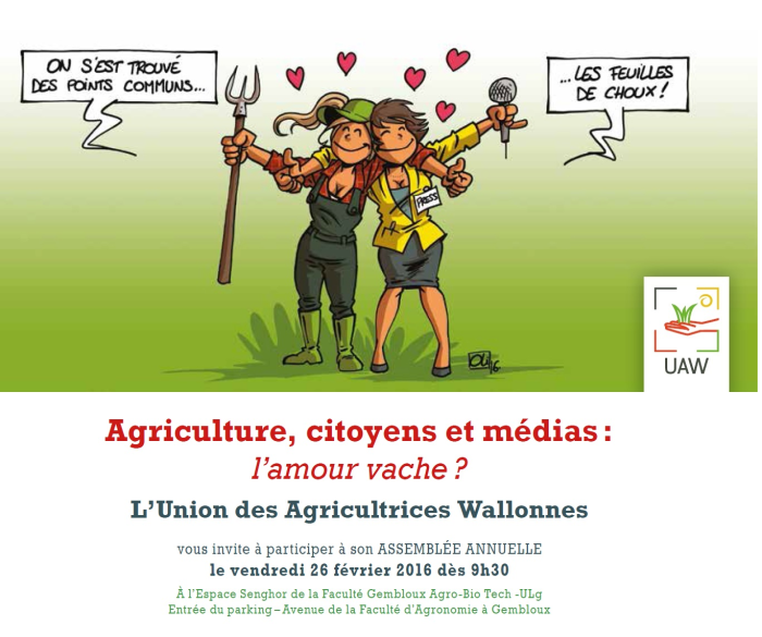 UAW - agri et citoyens.png