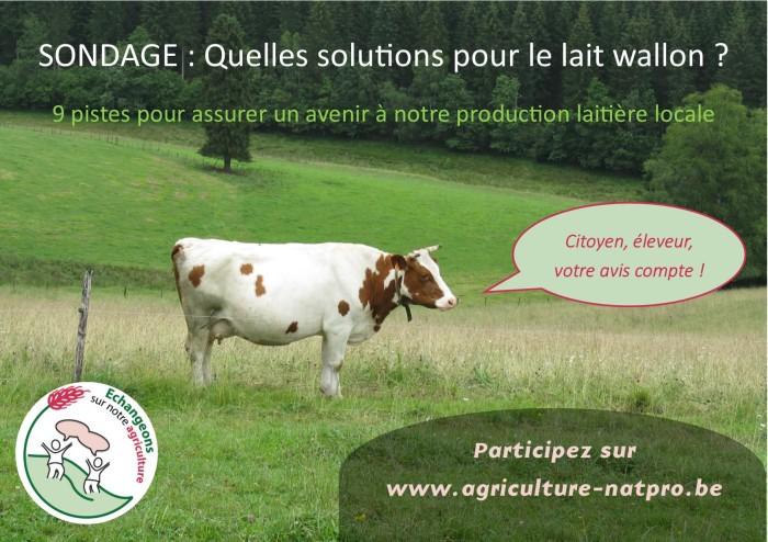 Annonce sondage lait.jpg