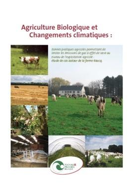 4 - Cover brochure.jpg