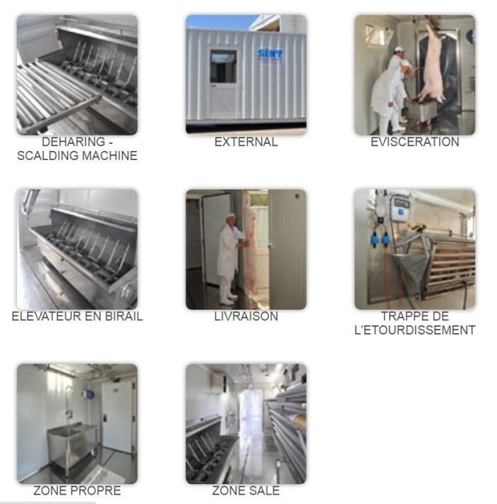 module ovins-porcs