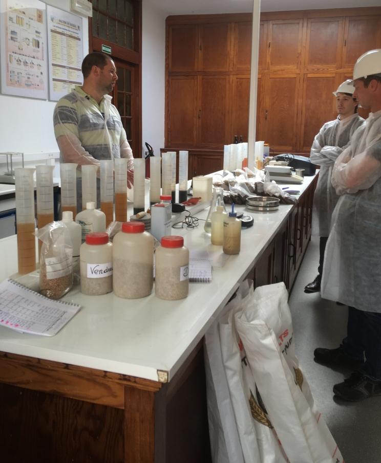 laboratoire-2.jpg
