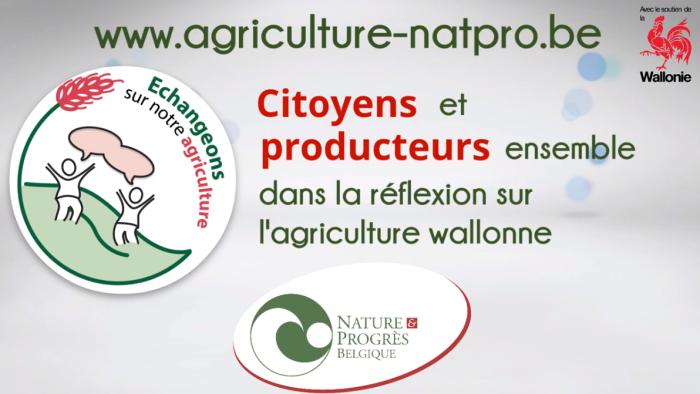 2019-07-18 15_02_03-Echangeons sur notre agriculture _ un projet de Nature & Progrès Belgique - YouT