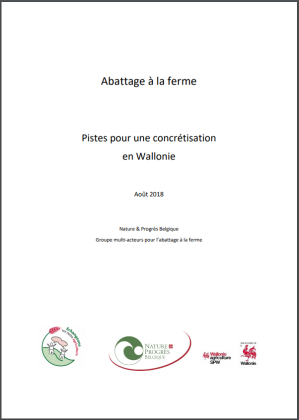 cover abattage (3)
